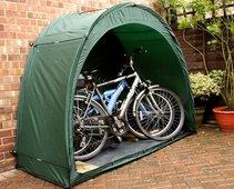 fahrrad zelt kaufen top 3 fahrradzelte ratgeber. Black Bedroom Furniture Sets. Home Design Ideas